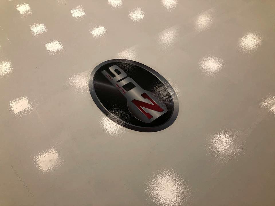Tile & Stone Service | Floor Logo | San Antonio Texas