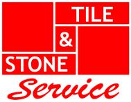 Tile & Stone Service